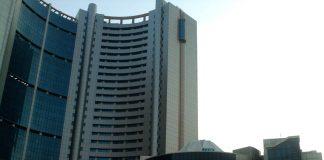 MCD Civic centre in Delhi