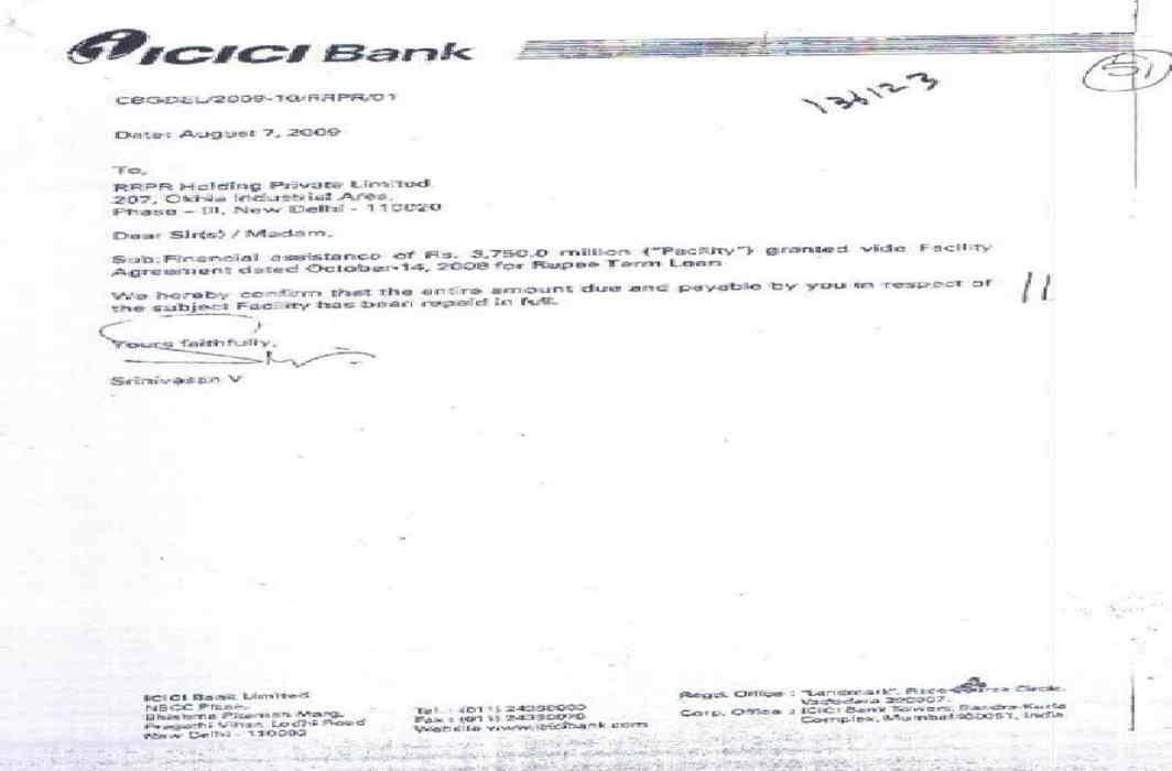 NDTV_Bank_Letter_6June17