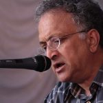 Ram Guha suddenly quits from BCCI's CoA