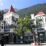 Uttarakhand HC: No luxury cars for state govt till schools get basic amenities