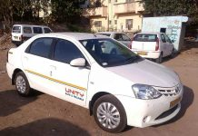 Bengaluru BPO resumes cab services for women in night shift