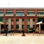 Allahabad HC notice to govt on raising of engg. college fees