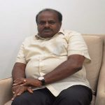 Karnataka ex-CM Kumaraswamy may soon be arrested