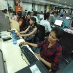 IT Sector Still Unsafe for Women on Night Shift