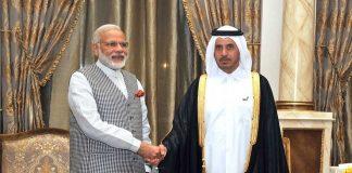 Picture Courtesy: PIB