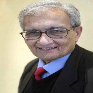 Reputed economists like Amartya Sen wondered why Modi had made a decision that no democratic country had dared to take
