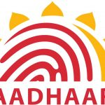 Aadhaar case: SC refers privacy as a fundamental right issue to 9-judge bench