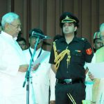 As Nitish takes oath, Lalu says he will move the Supreme Court