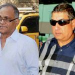 SC bars Srini, Shah from attending BCCI SGM on July 26