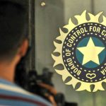 BCCI tells SC not to interfere in broadcast right bidding