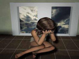 SC allows 10-yr-old rape victim to undergo MTP