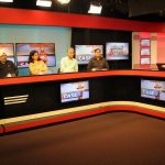 India Legal show: Jail reforms are the need of the hour, assert panellists