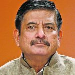 K Sreedhar Rao