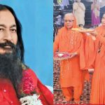 Ashutosh Maharaj Case: A Matter of Faith