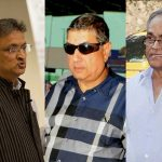 Srini, Shah issued notice by SC for attending BCCI SGM