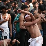 No child will be in Muharram procession: Bombay HC