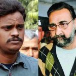 Nithari killings: Koli gets another death sentence; Pandher too to hang