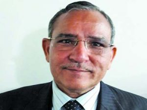 Retired Justice JK Jain has been appointed as head of a one-member judicial commission to probe the shooting