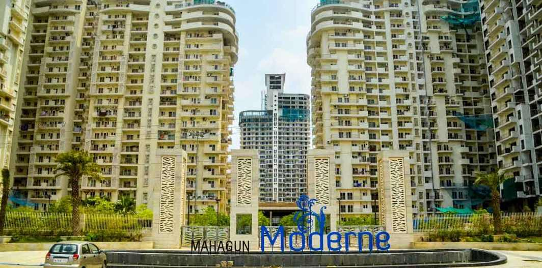 The Mahagun Moderne chapter has also exposed the trust deficit between the employers and their domestic helps