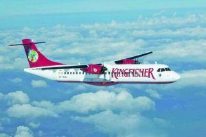 Vijay Mallya, who owned Kingfisher Airlines, defaulted to the tune of Rs 9,000 crore