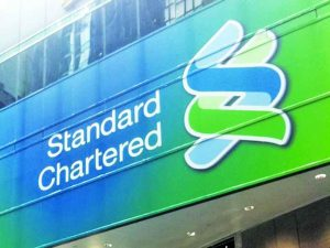 Winsome raised Rs 3,420 crore from a consortium led by Standard Chartered in 2011