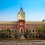 Send more CRPF troops to Darjeeling, says Calcutta HC