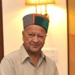 Delhi HC refuses to quash case against Himachal CM