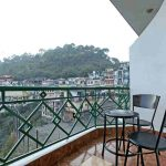 Kasauli hotel gets a breather from SC