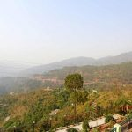 4 Kasauli hotels get stay from SC on NGT's demolition order