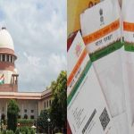 "Justice Chelameswar: ""Set up constitution bench at the earliest to hear Aadhaar matter"""
