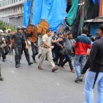 Gorkha agitation leader wants murder trial shifted out of Kolkata
