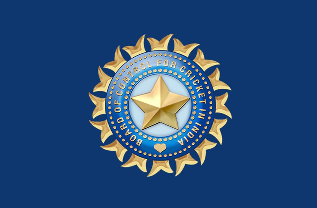 SC show cause to BCCI: Why Lodha panel recommendations not implemented