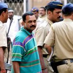 SC grants interim bail to Malegaon blast accused Col Purohit