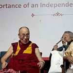 The Guru of Euphemisms