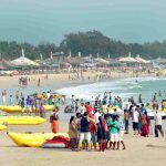 Goa prepared to implement no 100 mtrs building directive on key beaches