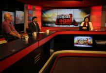 India legal show discusses Babri Masjid-Ram Mandir title dispute