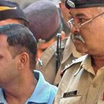 Even in custody, Lt Col Purohit was receiving 75 percent of his salary and allowances. Photo: ddnews.gov.in