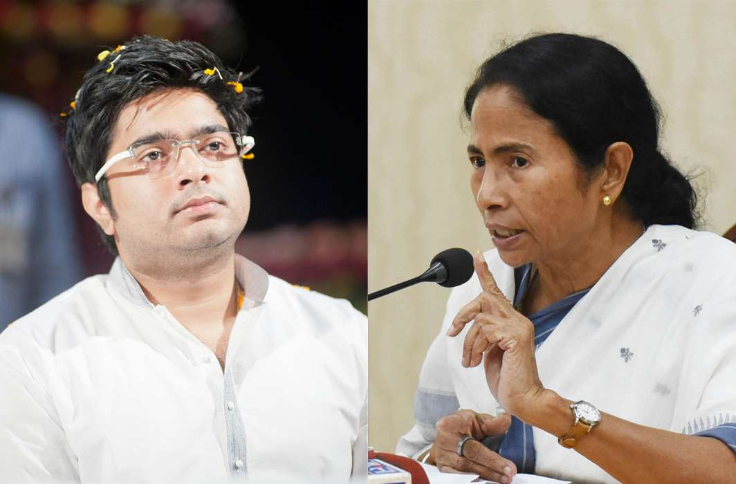 Subsidy a social obligation to the people: Mamata Banerjee