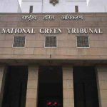 NGT fines several hotels for flouting waste management procedures