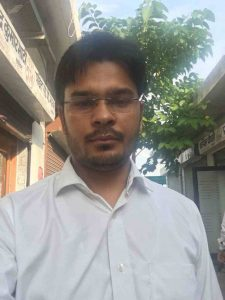 """Experience can never be a substitute for qualification,"" says Prashant Shukla, the counsel for candidates who have cleared TET but are still jobless"