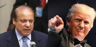 US-Pak ties: A Rap on the Knuckles