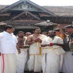 Kerala HC revokes BCCI's life ban on Sreesanth