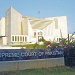 Pakistan's Supreme Court