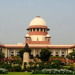 SC raps SDMC commissioner for allowing residential property on agricultural land