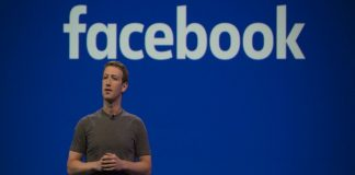 What We Do Know and Don't about Facebook's New Political Ad Transparency Initiative