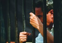 The philosophy of India's criminal justice system is based on reform, but in practice, it's deterrence that gets precedence. Representative Image: Anil Shakya