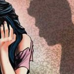 One of the stock images Indian news outlets have traditionally used to depict sexual assault. Photo: Courtesy of Breakthrough India