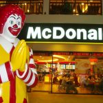 McDonald's franchise case: CPRL MD Bakshi agrees to statutory requirements