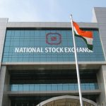 NSE's old and new hands decide to settle off court in co-location case