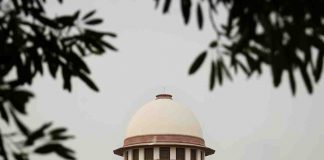 SC does away with gender neutrality question in law